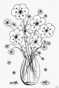 """Complicated Animal Coloring Pages - Difficult Coloring Sheets Awesome Coloring Website 0d Archives Se Picture New [adinserter Block=""""1""""] You Could Click On the Pics Above 4e"""