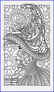 Complicated Coloring Pages to Print - Plicated Coloring Pages Printable Unique 16 Inspirational Printable Plex Coloring Pages Plicated Coloring Pages Printable 5d