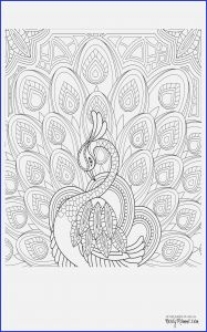 Complicated Coloring Pages to Print - Coloring for Adults Free Cool Cute Printable Coloring Pages New Printable Od Dog Coloring 20n
