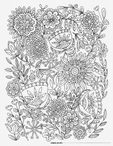 Complicated Coloring Pages to Print - Mlb Coloring Pages Printable Coloring Pages Flag Coloring Pages to Print 14k