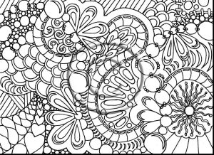 Complicated Coloring Pages to Print - Difficult Coloring Pages for Adults to Print Free Printable Hard Christmas Coloring Pages 10a