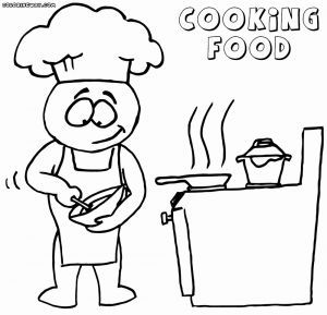 Cooking Coloring Pages - Food Pyramid Coloring Page New Food Pyramid Coloring Page Inspirational Printabl 0d Printable 20 Elegant 18o