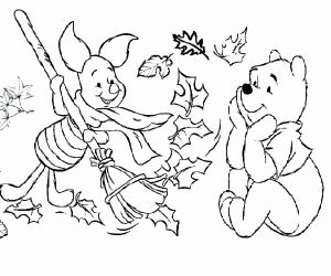 Cooking Coloring Pages - Penguin Color by Number Unique Coloring Pages for Fall Printable with Free and 30aa 0d 12a