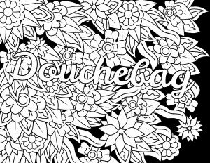 Cooking Coloring Pages - Printable Art Coloring Pages for Adults Cool Coloring Page for Adult Od Kids Simple Floral Heart 6h