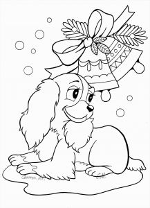 Cooking Coloring Pages - toddler Coloring Pages Best Coloring Pages toddlers Printables New Engaging Fall Coloring Pages 19t