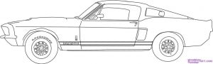 Cool Car Coloring Pages - Car Coloring Pages for Adults Lovely Tipper Truck Full Od Sand for 30 Car Coloring 6m