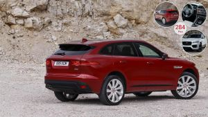 Cool Car Coloring Pages - Car to Color Awesome Car Coloring Pages Inspirational 2017 Jaguar F Pace 2 0d R 17g