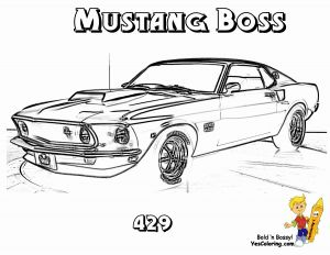 Cool Car Coloring Pages - Cool Car Coloring Page Cool Vases Flower Vase Coloring Page Pages Flowers In A top I 5g