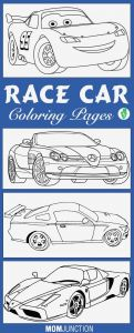 Cool Car Coloring Pages - Lamborghini Coloring Pages Best Easy Lamborghini Aventador Coloring Pages Coloring Pages Size – Free 1r