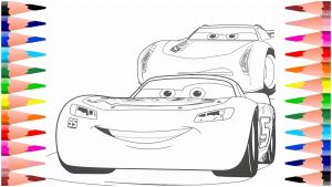 Cool Car Coloring Pages - Simple Cars Wingo Coloring Pages How to Draw Step by Dj 565 Simple Cars Coloring Pages 5f