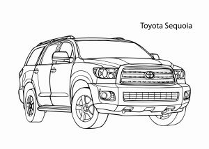 Cool Car Coloring Pages - Free Car Coloring Pages Awesome Inspirational Free Car Coloring Pages Coloring Pages Free Car Coloring 13k
