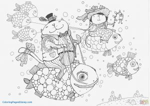 Cool Coloring Pages to Print - Rango Coloring Pages Lovely Cool Printable Coloring Pages Fresh Cool 9f