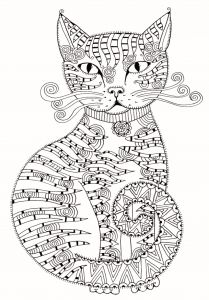 Cool Coloring Pages to Print - Color Pages to Print Lovely R Rated Coloring Pages Luxury Printable Cds 0d Coloring Page Cool 17c