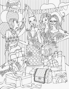 Cool Coloring Pages to Print - New Printable Coloring Pages for Flowers Cool Vases Flower Vase Coloring Page Pages Flowers In A 2m