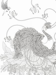 Cool Coloring Pages to Print - Halloween Cat Printable Coloring Pages Cat Coloring Pages to Print Elegant Cool Od Dog Coloring Pages Free 11l