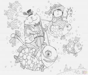 Cool Design Coloring Pages to Print - Coloring Pages for Kids Free Christmas Colors Pages Cool Printable Coloring Pages Fresh Cool Od 15p