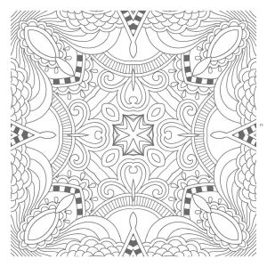 Cool Design Coloring Pages to Print - Print Karten Inspirierend Print Coloring Pages Luxury S S Media Cache Ak0 Pinimg originals 0d 15m