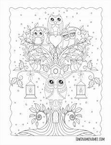 Cool Design Coloring Pages to Print - Fresh Abstract Coloring Pages Fresh Printable Cds 0d Funabstract Coloring Book 6q