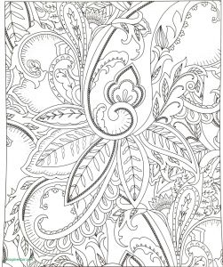 Cool Design Coloring Pages to Print - Design Coloring Pages Printable Coloring Page Christmas Cool Coloring Printables 0d – Fun Time 18h