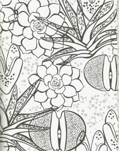 Cool Design Coloring Pages to Print - Printable Designs for Coloring Luxury Printable Coloring Book 0d Archives Se Telefonyfo – Fun Time Picture 11q