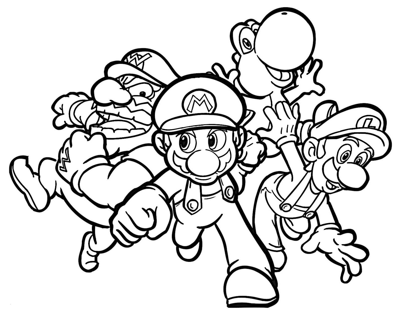 22 Cool Math Games Coloring Pages Gallery - Coloring Sheets