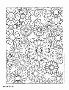 Cool Printable Coloring Pages - Printable Coloring Book for Adults Free Elegant Cool Od Dog Coloring Pages 16m