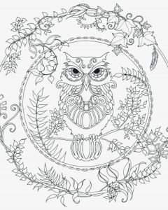 Cool Printable Coloring Pages - Barn and Animals Coloring Pages Lovely Cool Printable Coloring Pages Fresh Cool Od Dog Coloring Pages 19a