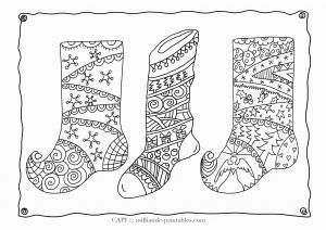 Cool Printable Coloring Pages - Printable Coloring Page for Kids Christmas Coloring Pages for Kids Cool Coloring Printables 0d – Fun 14s
