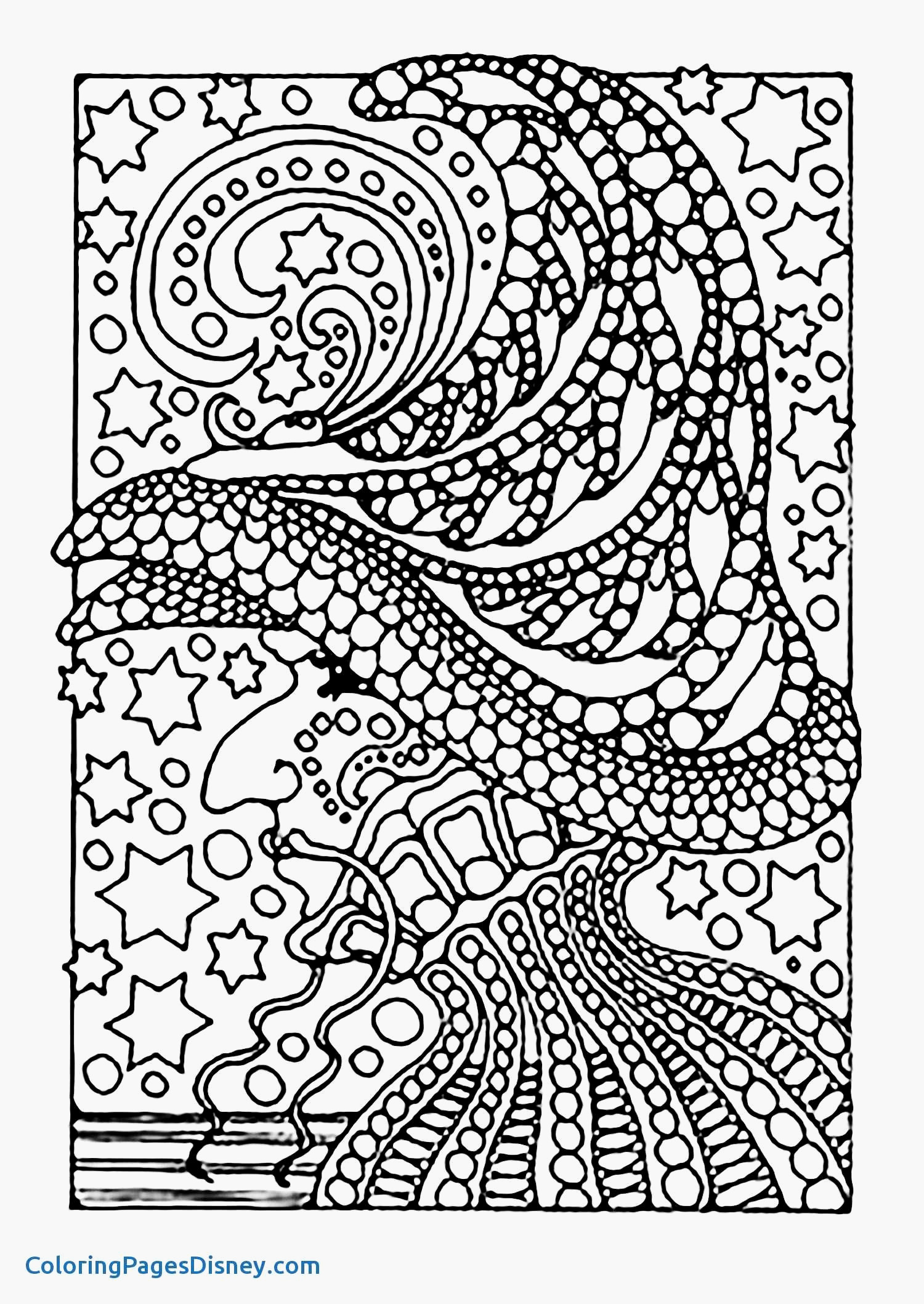 creation coloring pages for preschoolers 6p