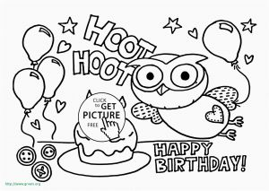 Curtain Coloring Pages - Birthdays Cards Unique Printable Funny Birthday Cards Best I Pinimg originals 0e 0d 49 15q