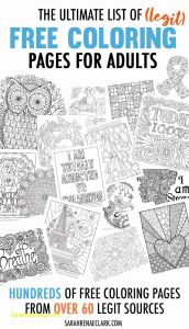Custom Coloring Pages - Adult Coloring Book Pages Beautiful Funny Adult Coloring Books Beautiful Crayola Pages 0d Archives Se 17i