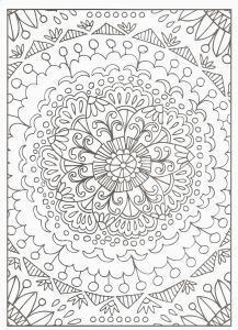 Custom Coloring Pages - Personalized Coloring Pages New 22 Unique Inspirational Coloring Book Fresh 1p