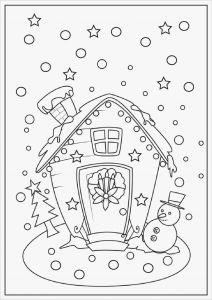 Custom Coloring Pages - Home Coloring Pages Best Color Sheet 0d Modokom Fun Time 48 6b