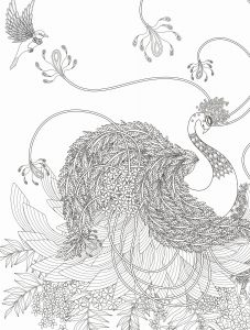 Cute Animal Coloring Pages - Cheapest Place to Print Color Pages Fresh Printable Home Coloring Pages Best Color Sheet 0d – 5q