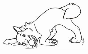 Cute Animal Coloring Pages - Really Cute Animal Coloring Pages Luxury Gigantic Coloring Pages Cute Dogs Printable Od Dog Free Colouring 12p