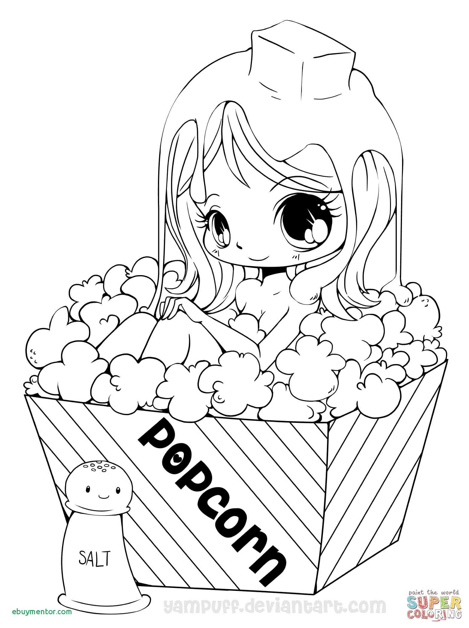 cute anime coloring pages Collection-Anime Girl Coloring Pages Witch Coloring Page Inspirational Crayola Pages 0d Coloring Page 2-r
