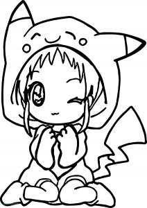 Cute Anime Coloring Pages - Cute Chibi Girl Coloring Pages Download Cute Anime Chibi Girl Neu Malvorlagen Anime 3t