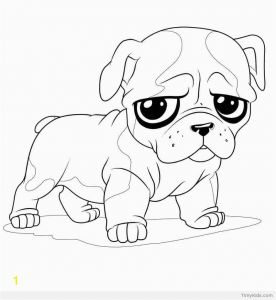 Cute Coloring Pages to Print - Coloring Pages Cute Puppys Cute Dog Coloring Pages Printable Od Dog Coloring Pages Free 11q