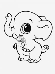 Cute Coloring Pages to Print - Funny Coloring Pages Amazing Advantages Funny Animals Coloring Page Cute Dog Coloring Pages Printable Funny 5o