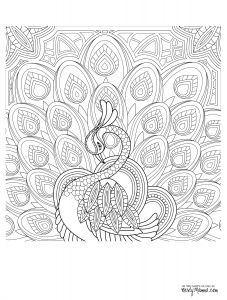 Cute Halloween Coloring Pages for Kids - Free Coloring Pages for Adults Halloween Unique Free Printable Halloween Coloring Sheets Letramac 7j