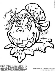 Cute Halloween Coloring Pages for Kids - Best Cute Monster Coloring Pages 17 Monster Printable Coloring Pages Free 1d