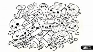 Cute Halloween Coloring Pages for Kids - Cute Halloween Coloring Pages Coloring Pages Animals Cute 2019 Cute Coloring Pages Animals Lovely 19e