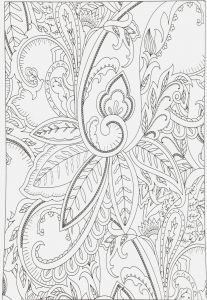 Daffodils Coloring Pages - Kindness Coloring Sheets Elegant Awesome Od Dog Coloring Pages Free Colouring Pages – Fun Time 6j