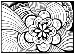 Daffodils Coloring Pages - Flower Coloring Pages to Print Unique Christmas Coloring Pages 15r