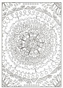 Daffodils Coloring Pages - Free Printable Coloring Pages for Spring Spring Coloring Pages for Boys Download 4e
