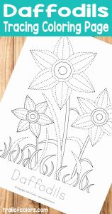 Daffodils Coloring Pages - Wales Flag Coloring Page Fresh 242 Best Printables Pinterest 20j