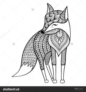 Dance Coloring Pages - Baby Fox Coloring Pages Awesome Coloring Pages New S S Media Cache Ak0 Pinimg 736x Af 0d 4o