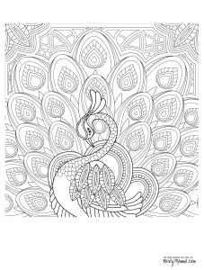 Dance Coloring Pages - Coloring Pattern Mal Coloring Pages Fresh Crayola Pages 0d – Voterapp Avaboard 11b