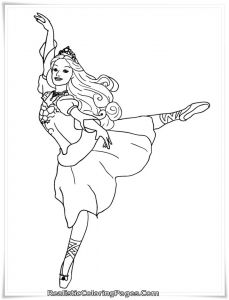 Dance Coloring Pages - Dance Coloring Pages Dance Coloring Pages Free Download 12h