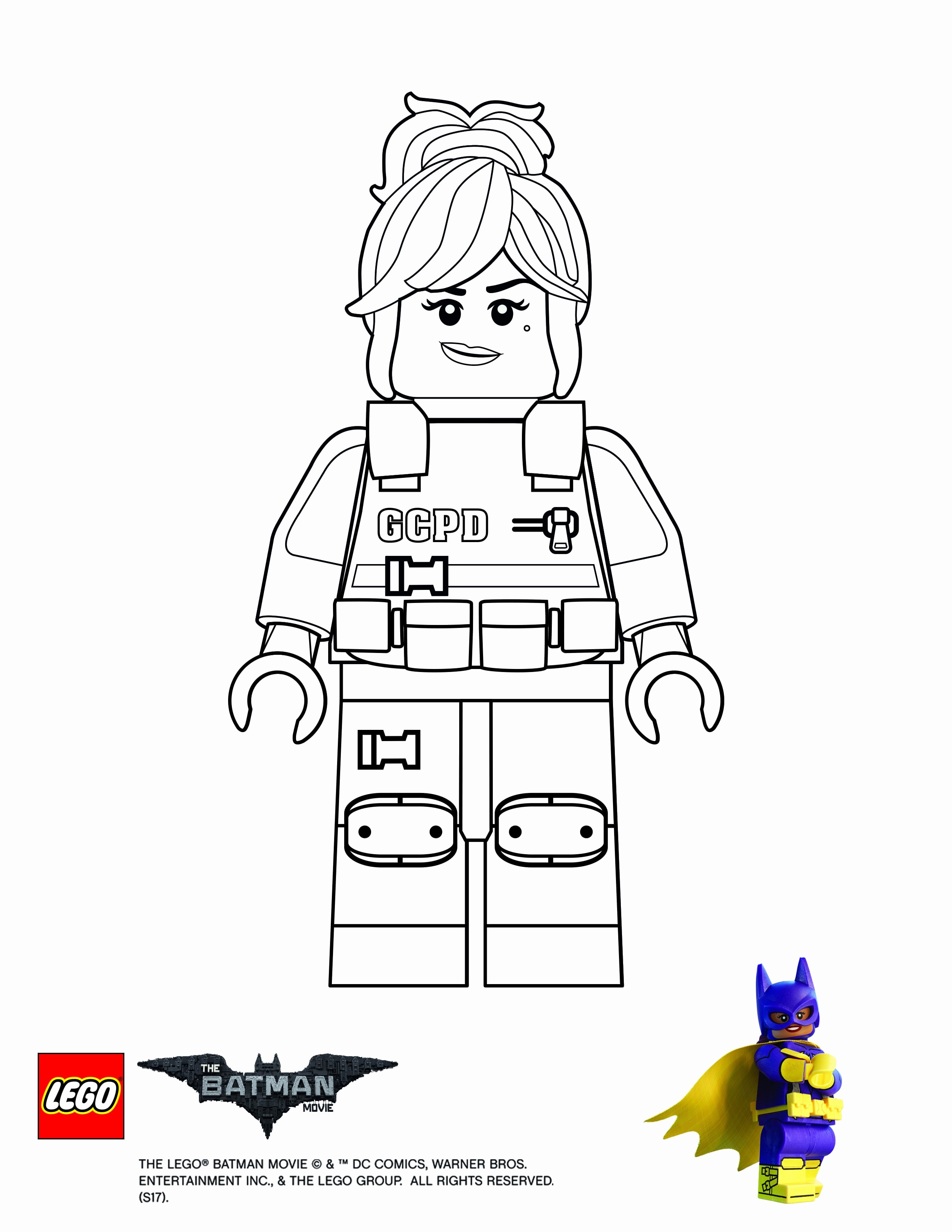 dc comics coloring pages Download-Justice League Coloring Pages Batman Coloring Games New Batman Coloring Pages Printable Lovely 15 14-t